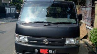Jual mobil Suzuki Carry Pick Up 2019 Banten