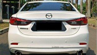 Jual Mazda 6 2013 termurah