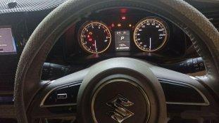 Suzuki Ertiga GX 2019 MPV dijual