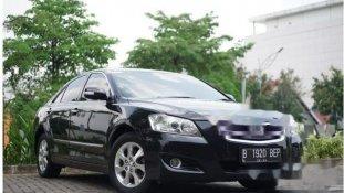 Jual Toyota Camry 2008 termurah