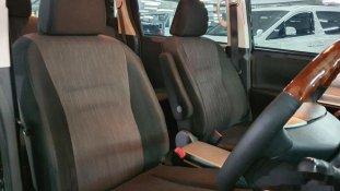 Jual Toyota NAV1 2017 termurah