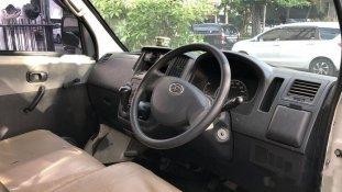 Jual Daihatsu Gran Max 2016 termurah