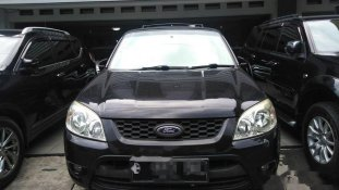 Jual Ford Escape Limited kualitas bagus
