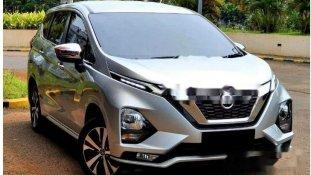 Jual Nissan Livina 2019, harga murah
