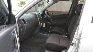 Jual Daihatsu Terios 2014, harga murah