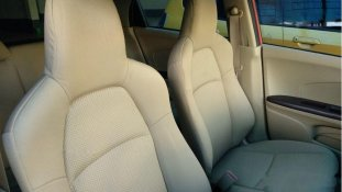 Honda Brio Satya S 2015 Hatchback dijual