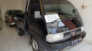 Jual mobil Suzuki Carry Pick Up, DKI Jakarta