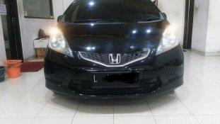 Jual Honda Jazz RS 2010