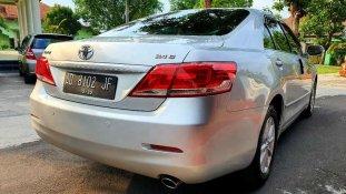 Butuh dana ingin jual Toyota Camry G 2011