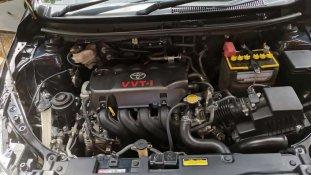 Jual Toyota Vios 2015 termurah