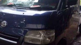Jual Daihatsu Gran Max Pick Up 2008, harga murah