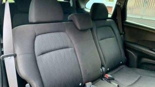 Jual Honda Mobilio S 2018