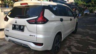 Jual Mitsubishi Xpander SPORT 2020