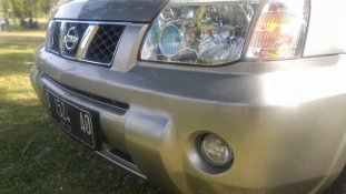 Nissan X-Trail 2.0 2007 SUV dijual