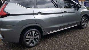 Jual Mitsubishi Xpander 2019, harga murah