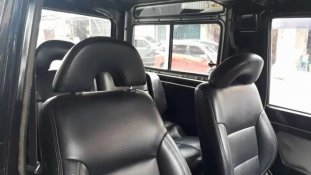 Jual Daihatsu Rocky 2000, harga murah
