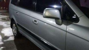 Jual Hyundai Trajet 2003 kualitas bagus