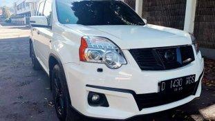 Jual Nissan X-Trail 2013, harga murah