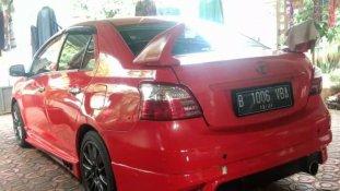 Jual Toyota Limo 2010 termurah