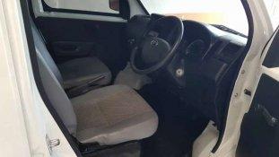 Jual Daihatsu Gran Max Blind Van 2019