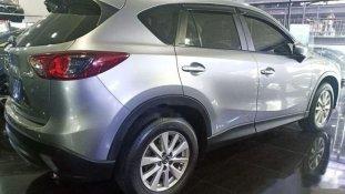 Mazda CX-5 Touring 2013 SUV dijual