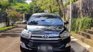 Jual Toyota Kijang Innova 2019, harga murah