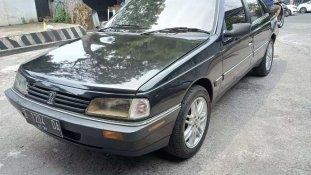 Jual Peugeot 405 1991 kualitas bagus