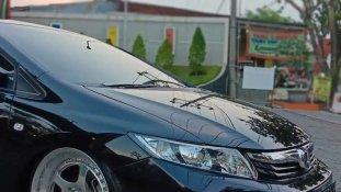 Jual Honda Civic 1.8 kualitas bagus