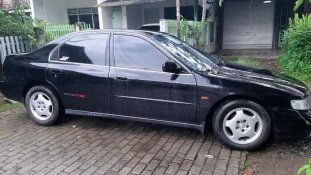 Honda Accord 1997 Sedan dijual