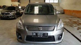 Butuh dana ingin jual Suzuki Ertiga GL 2014