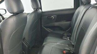 Jual Nissan Grand Livina 2013 kualitas bagus