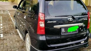 Butuh dana ingin jual Toyota Avanza S 2010