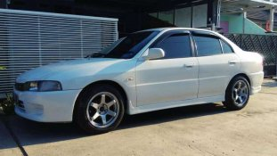 Jual Mitsubishi Lancer 1.6 GLXi kualitas bagus