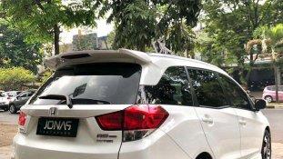 Jual Honda Mobilio RS 2015