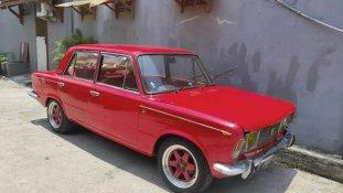 Jual Fiat 125 1969, harga murah