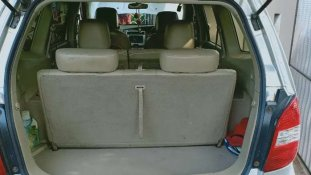 Jual Nissan Grand Livina 2007, harga murah