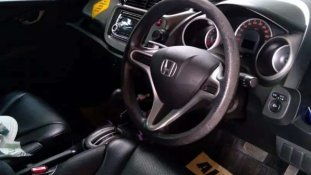 Jual Honda Jazz RS 2011