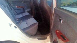 Jual Daihatsu Ayla X Elegant kualitas bagus