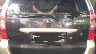Daihatsu Xenia 2005 MPV dijual