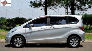 Jual Honda Freed 2014 termurah