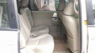 Jual Toyota NAV1 2013 termurah