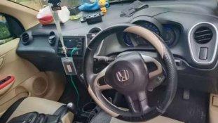 Jual Honda Mobilio kualitas bagus