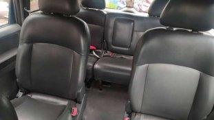 Jual Hyundai Trajet kualitas bagus