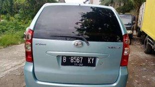 Jual Daihatsu Xenia 2007 termurah