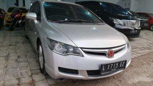 Jual Honda Civic 2008
