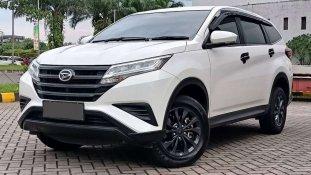 Jual Daihatsu Terios 2018, harga murah
