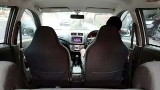 Daihatsu Ayla R 2019 Hatchback dijual