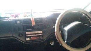 Jual Toyota Kijang 1997 kualitas bagus