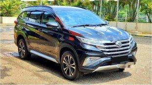 Jual Daihatsu Terios 2018 kualitas bagus