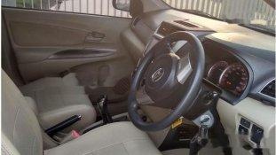 Daihatsu Xenia R SPORTY 2014 MPV dijual